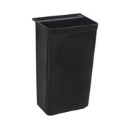 REFUSE BIN FOR PLBC3316G AND PLBC4019G