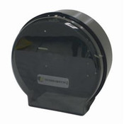 "12 "" X 5 1/4"" X 11 3/4"", JUMBO TOILET PAPER DISPENSER"