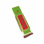 MELAMINE CHOPSTICK, GREEN (1000 PAIRS/CASE)