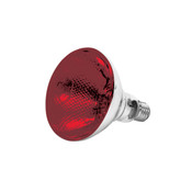 REPLACEMENT BULB FOR SEJ90000, RED