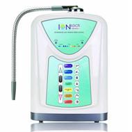 Alkaline Water Ionizer Iontech IT588
