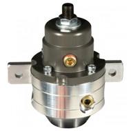 FASS FPR-1001 Fuel Pressure Regulator