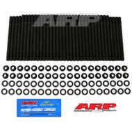 ARP Diesel Head Stud Kit 250-4201
