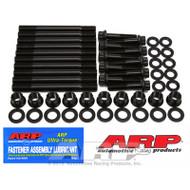 ARP Diesel Main Stud Kit 230-5402