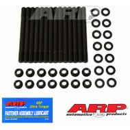 ARP Diesel Main Stud Kit 247-5401