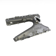 Wagler WCPC6622.2 Street Intake Manifold