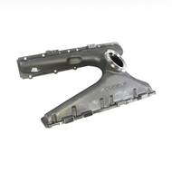 Wagler WCPC6622.4 Street Intake Manifold