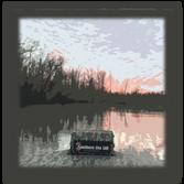 SLL Boat Lite Sunset Tee (Short Sleeve)