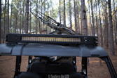 The ** NEW ** SLL Ultimate UTV Outdoor Roof Rack (FREE SHIPPING)
