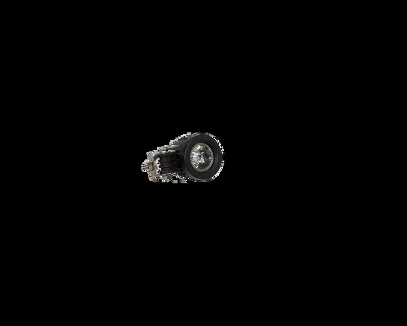 Moto-light Package
