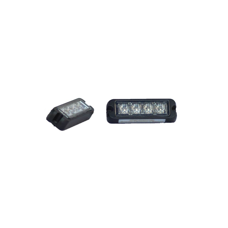 LED Surface Module Strobe