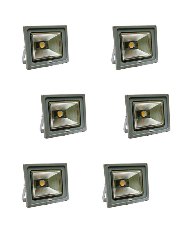 Wiring diagram for bowfishing lights jzgreentown led bowfishing light diagram cheapraybanclubmaster Image collections