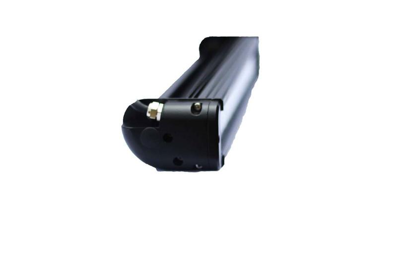"11"" Southern lite LED Light Bar (Includes 60 Watt Single Row Light and Wiring Harness)"