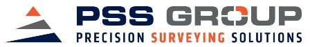 pss-logo-landscape-01-2.jpg