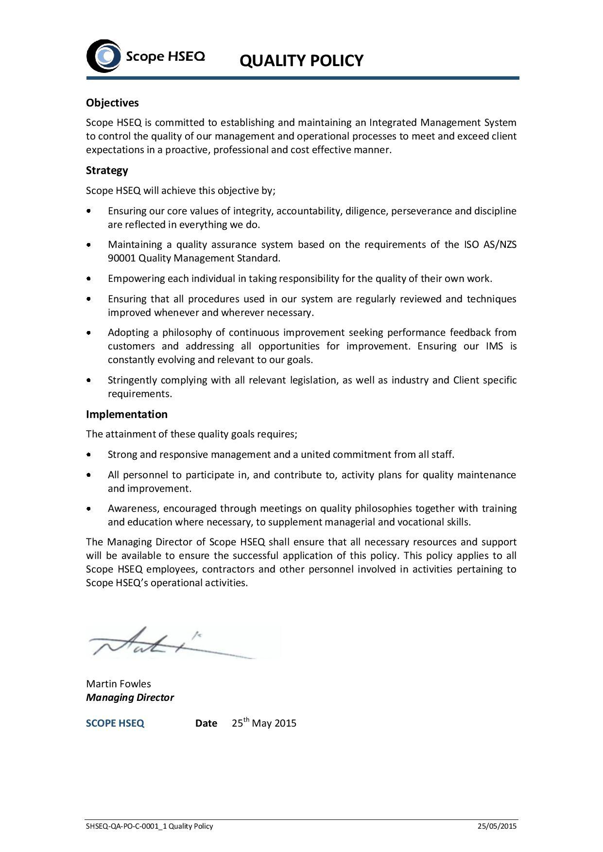 shseq-qa-po-c-0001-1-quality-policy-page-001.jpg