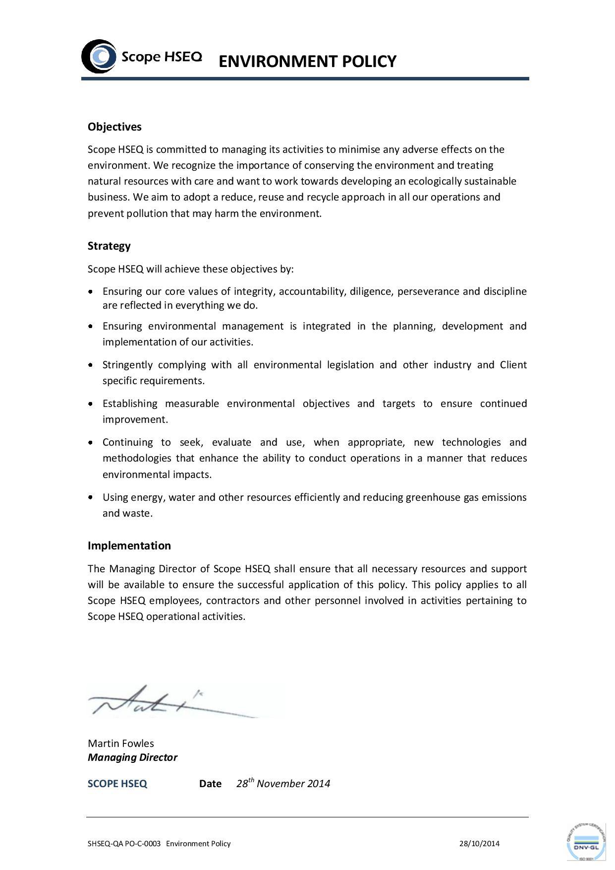shseq-qa-po-c-0003-0-environment-policy-page-001.jpg
