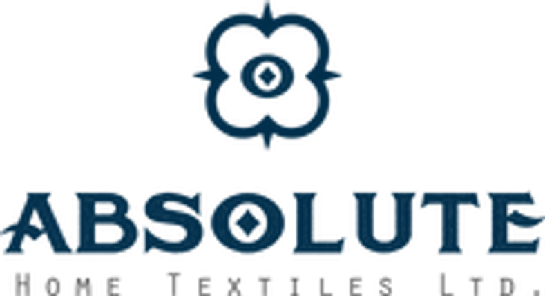 Absolute Home Textiles