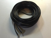200ft Precision HD SDI Cable RG59 BNC Gepco VPM2000 - Quick Ship (AVC-BB-200-QS)