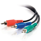 50ft Value Series Component Video Cable