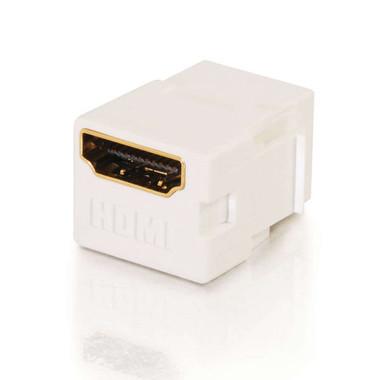 HDMI Keystone insert (03345)