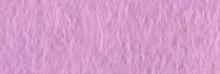 Lilac Felt Square - Wool Blend Felt