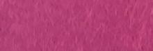 Thistle Felt Square - Wool Blend Felt