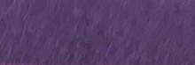 Clematis Felt Square - Wool Blend Felt