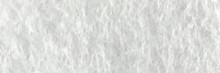 White Felt Square - Wool Blend Felt
