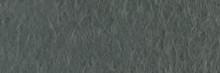 Ash Felt Square - Wool Blend Felt