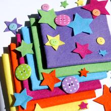 Bright Stars Goodie Box