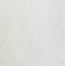 White Glitter Felt - 23cm x 30cm