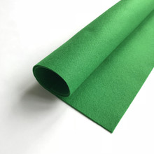 Laurel - Polyester Felt Sheet
