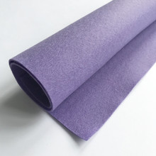 Heather - Polyester Felt Sheet