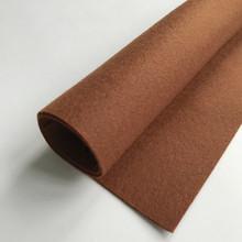 Russet - Polyester Felt Sheet
