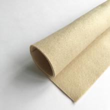 Camel - Polyester Felt Sheet