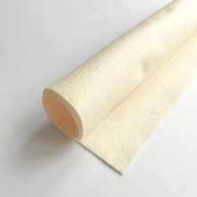 Ice Cream - Polyester Felt Sheet
