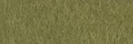 Olive Felt Square - Wool Blend Felt