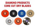 core-cut-dryblades2.jpg