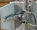 sawing-hydraulic-wall796679.jpg