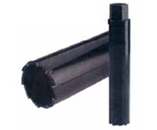 "1-5/8"" CARBIDE BIT REBAR CUTTER"