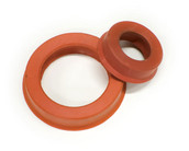 RUBBER SUCTION RING SET - WATER DAM