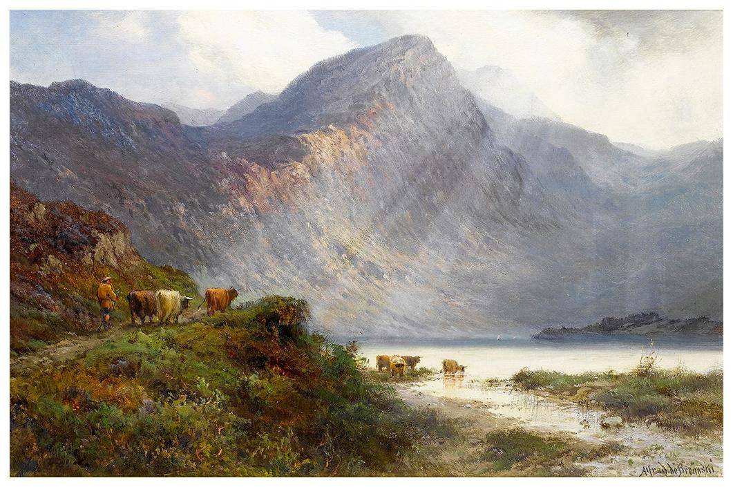a-alfred-de-breanski-snr-1852-1928-a-sutherlandshire-lake-at-sunset-loch-shin-sutherlandshire.jpg