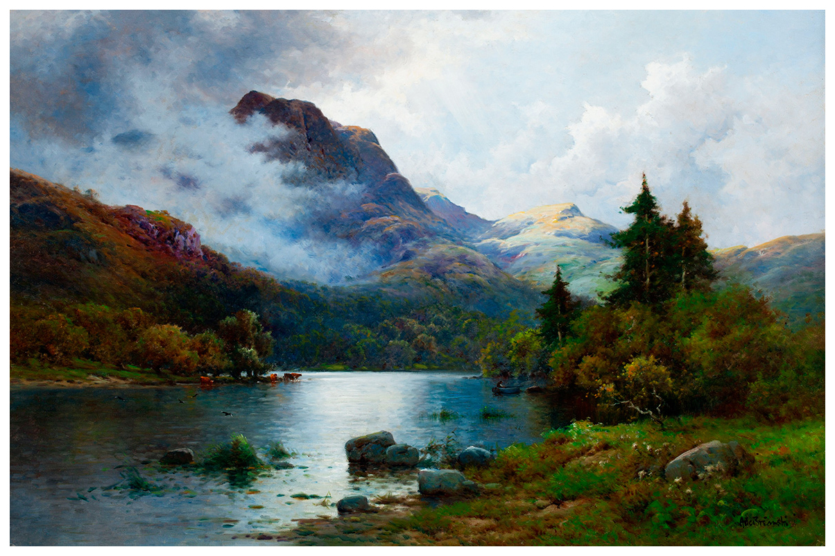a-alfred-fontville-de-br-anski-british-1877-1955-ben-venue-and-the-trossachs-scotland.jpg
