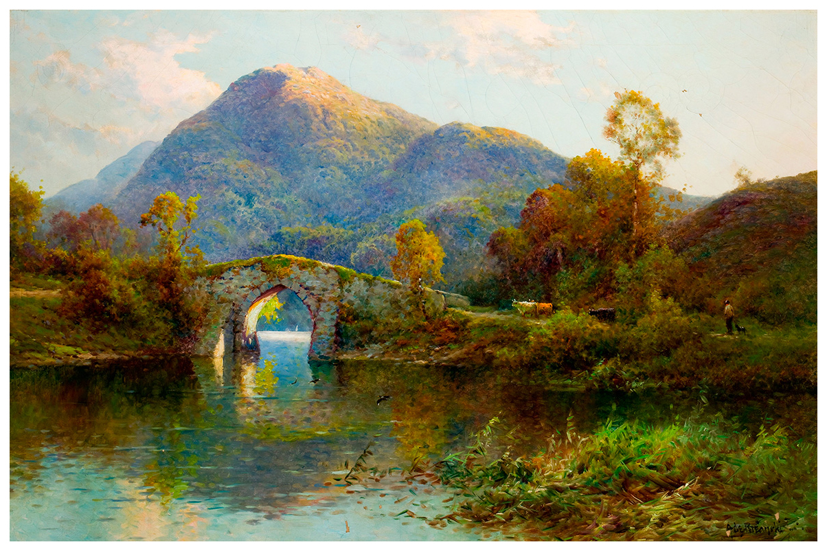 a-alfred-fontville-de-breanski-jr.-british-1877-1957-the-brickeen-bridge-killarney.jpg