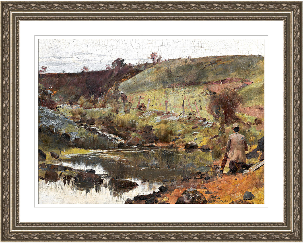 a-quiet-day-on-darebin-creek-silver-leaves-tom-roberts.jpg