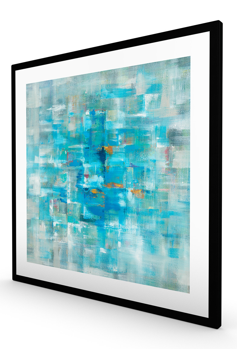 abstract-squares-black-frame.jpg