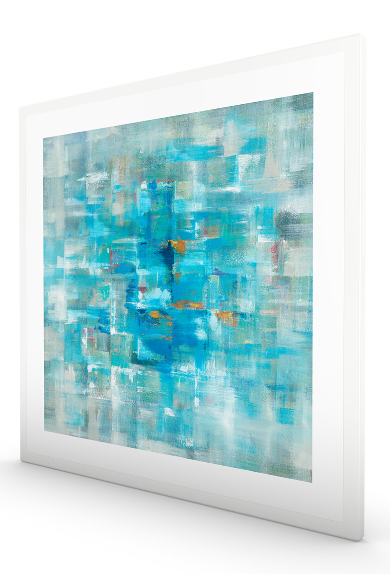 abstract-squares-white-frame.jpg