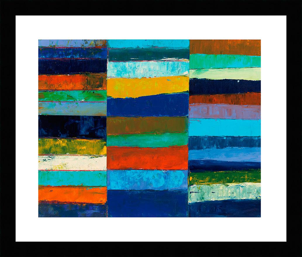 abstract-stripe-i-black-30mm.jpg