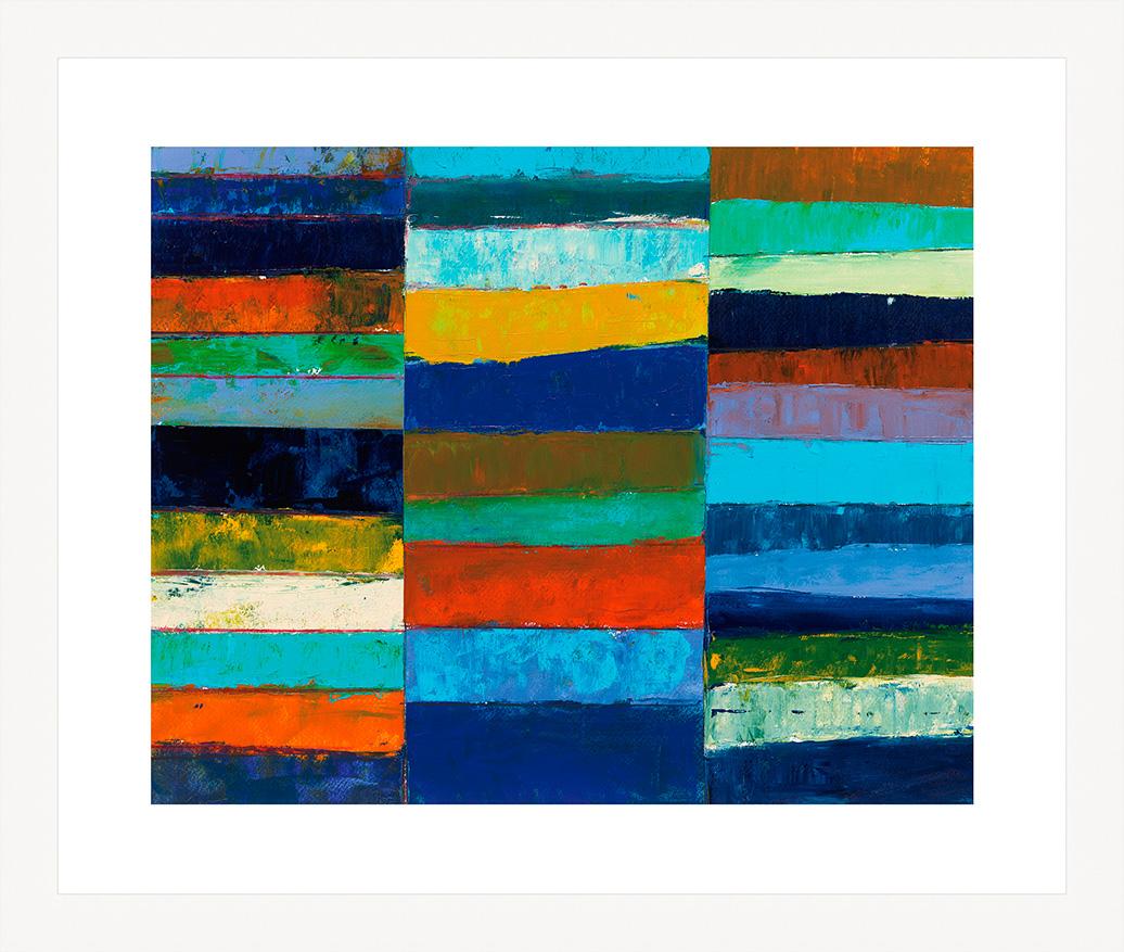 abstract-stripe-i-white-30mm.jpg