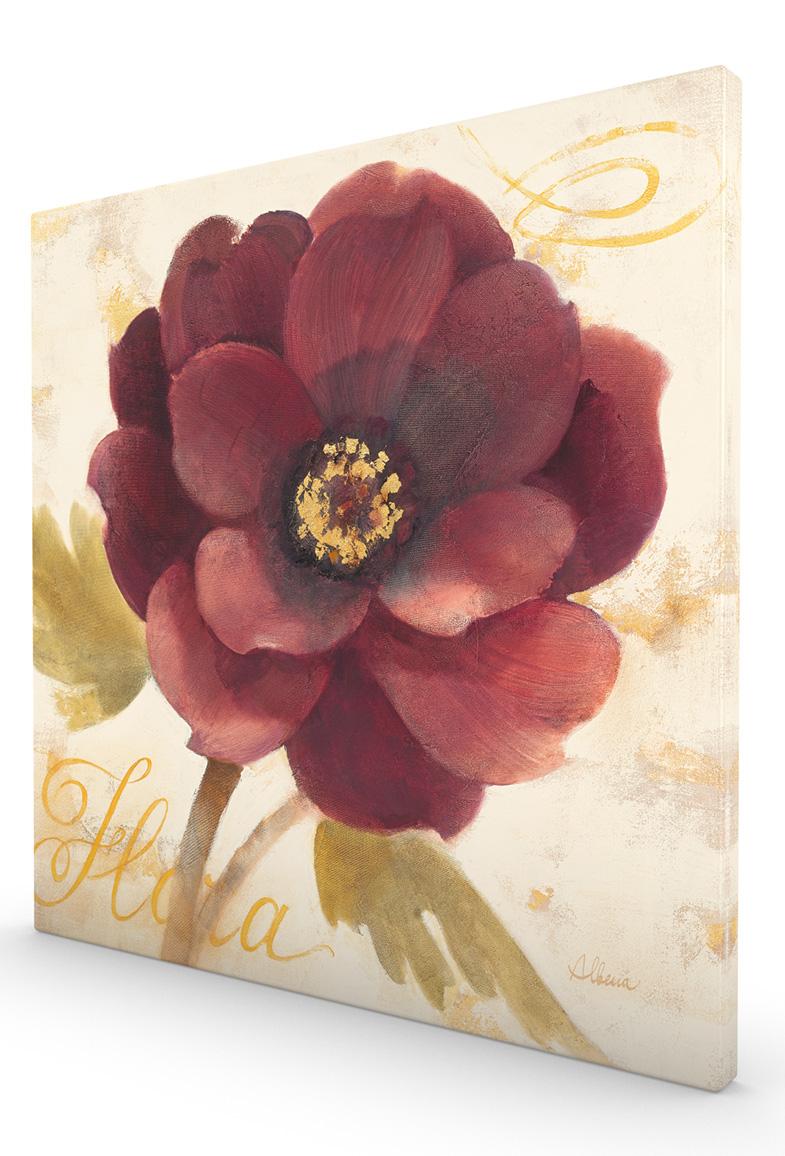 abundant-floral-i-k-12249-by-albena-hristova.jpg